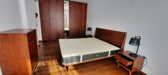 a luxurious duplex is for rent at masaki walking distance to the beach image 11