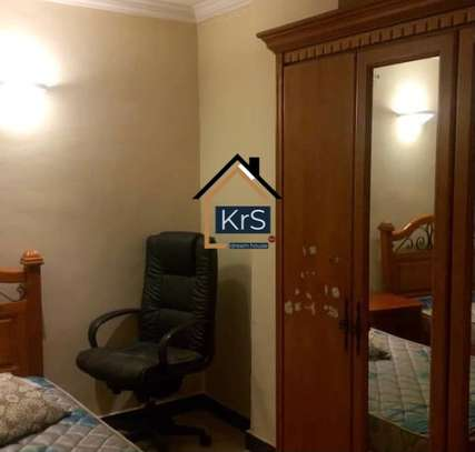 APARTMENT FOR RENT AT CITY CENTRE DSM image 6