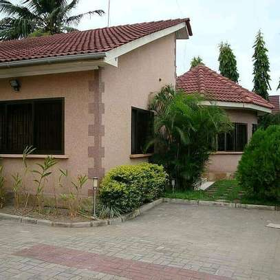 House for sale image 1