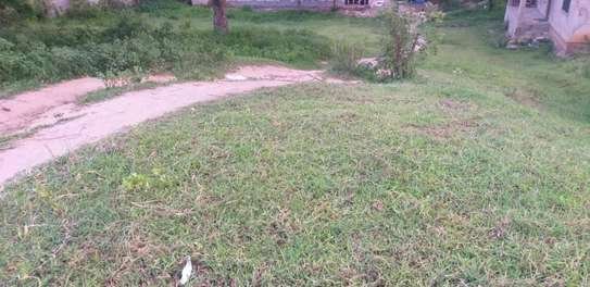 10HACTRES PLOT (INDUSTRIAL AREA) 4SALE AT KITUNDA image 1