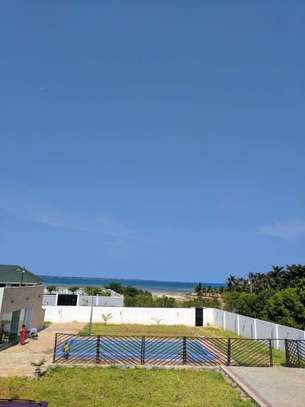 4 bed room big house villa for rent mbezi beach house sea view image 1