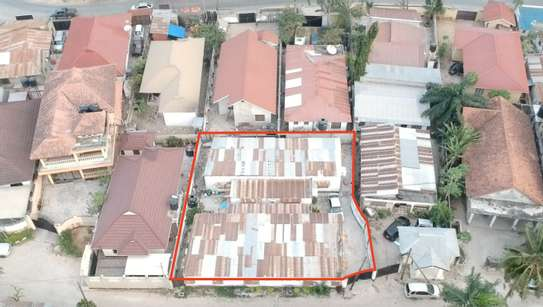Residential Property For Sale Mikocheni image 1