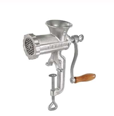 meat grinder (mincer) image 1