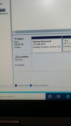 Dell latitude E6430; Core i7 image 8