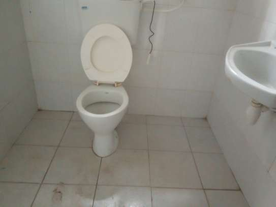 2BEDROOM HOUSE FOR RENT AT NJIRO- ARUSHA image 4
