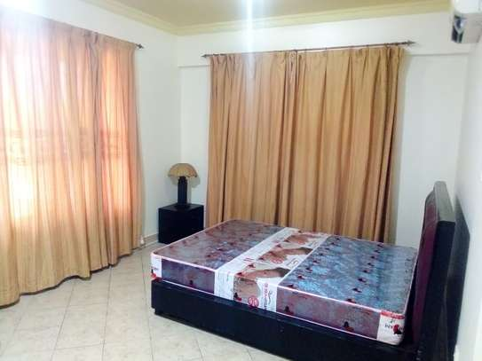 LUXURY 3 BED ROOMS APARTMENT FULLY FURNISHED FOR RENT IN UPANGA image 15