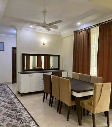 3 BEDROOM APARTMENT AT OYSTERBAY image 4