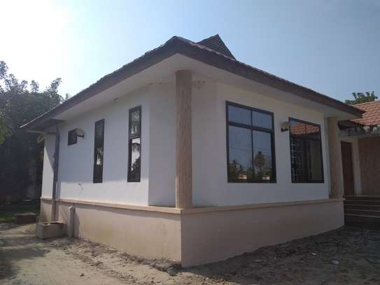 3 Bdrm House in Bagamoyo image 3