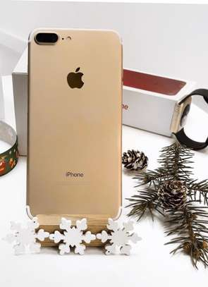 Iphone 7 plus used from UK ?? image 1