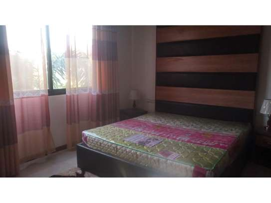 brand new duplex 4bed for sale at regent estate  very good one image 6