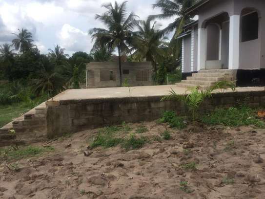 3 bed room big house for sale stand alone   at goba kulangwa image 13