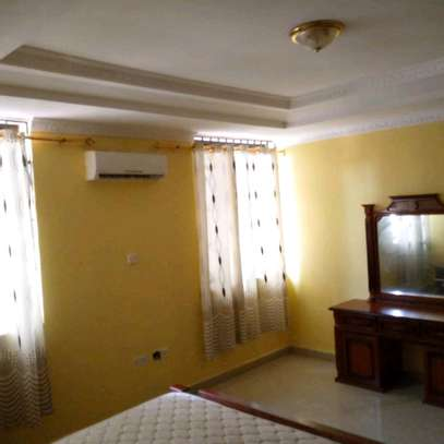 APARTMENT FOR RENT ( FULLY FURNISHED) image 3