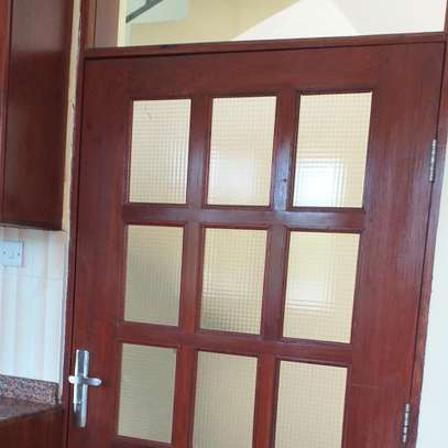 3 bed room town house for rent at mbweni ubungo image 5