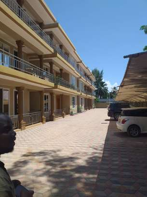 3bed house at mikocheni $650pm image 1
