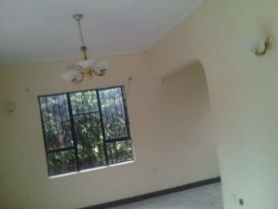 2BEDR. HOUSE FOR RENT AT NJIRO image 2