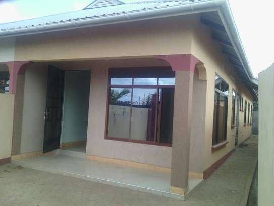 3BEDR.APARTMENT FOR RENT AT NJIRO