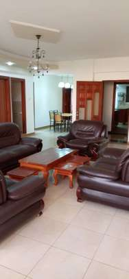 3 BED ROOM APARTMENT FOR RENT ALL MASTER BED ROOM AT UPANGA image 9