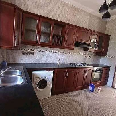 House for sale at Mikocheni image 3