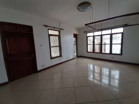 4 Bedrooms House For Rent In Masaki image 9