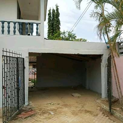4 bdrms House for SALE at Mbezi Beach image 3