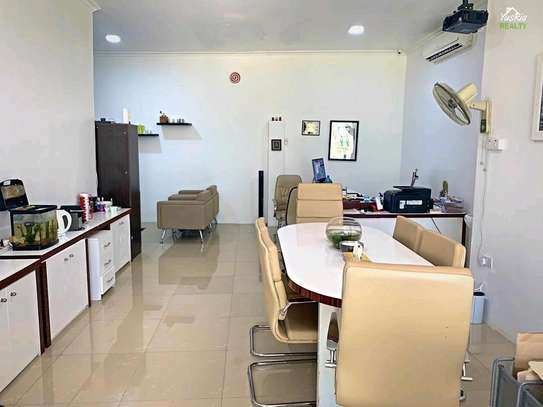 OFFICE SPACE FOR RENT image 2