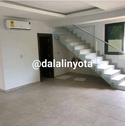 HOUSE FOR RENT VILLA image 11