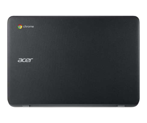 Acer Laptop Chromebook