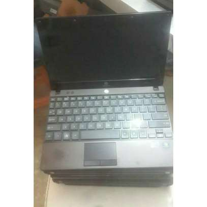 laptop hp  min,asus min,dell min,apple min etc image 1
