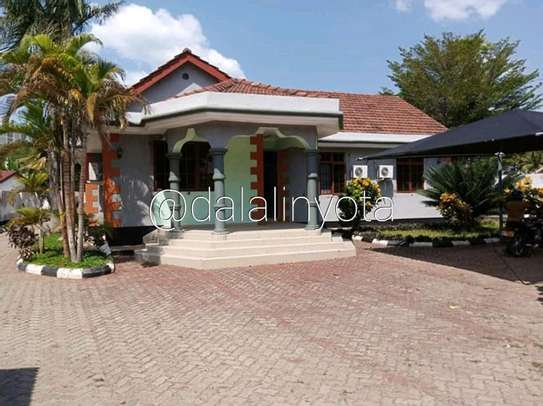 AMAZING BIG HOUSE FOR RENT STAND ALONE