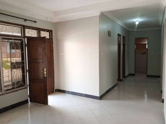 3 bed room and 1 bed room master for sale at mbezi mwisho image 6