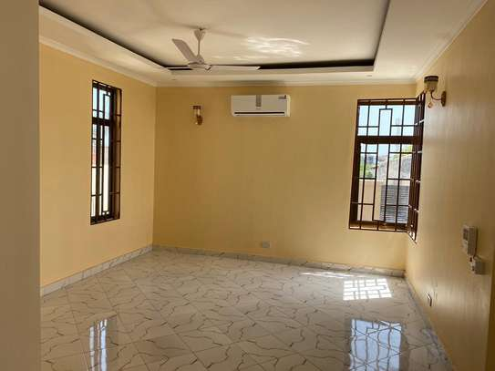 3 bed room house for rent at tegeta image 7