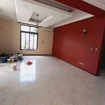 House for sale at Mikocheni image 5