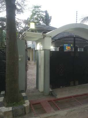 4 bed room house for sale at mbei beach africana image 7