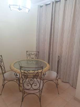 3 bed room apartment for rent  at kariakoo image 3