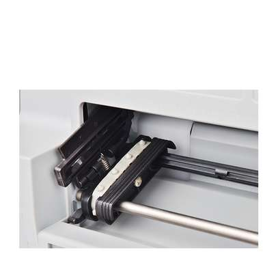 DOT MATRIX INVOICE PRINTER image 6