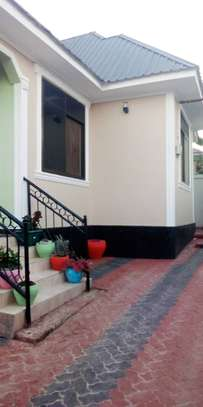 3 bed room house for sale at madale near colea college image 1