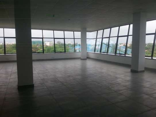 40, 70, 120, 250 Square Meters New Offices For Rent In Oysterbay image 4