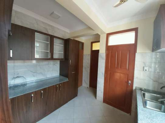 BUNGALOW FOR RENTS image 5