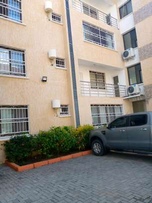 5 BEDROOMS APARTMENT FOR RENT MASAKI image 1