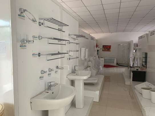 LESSO ON SALE SANITARY WARES