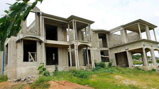 House for sale t sh mL 450 image 1