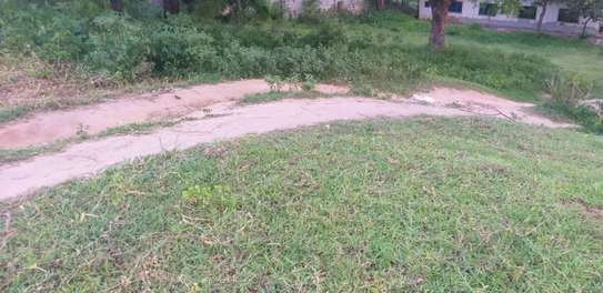 plot for sale at mbezi beach tank bovu image 4