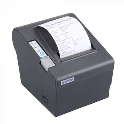 THERMAL POS PRINTER-80MM