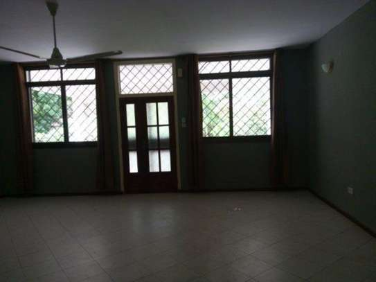 4bed house at oyster bay $2000pm z image 7