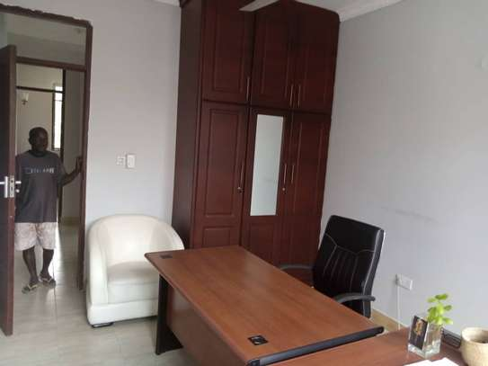 3bed apartment at masaki image 3