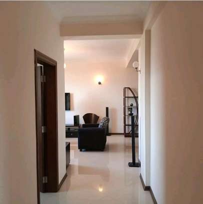 a 3bedrooms FULLY FURNISHED at MSASANI very cool neighbour hood is now available for rent image 4