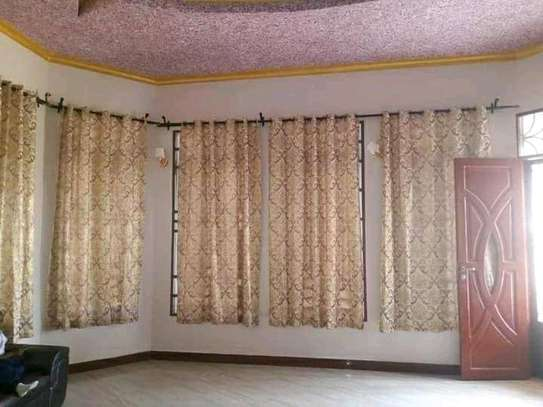 House for sale in Dodoma city image 2