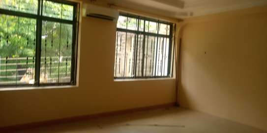 8bed house at Mikocheni $1500pm image 7