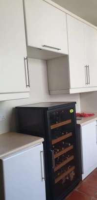 4 bed house for sale $.2mil  at masaki area sqm 800 image 5