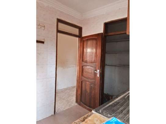 4bed house  ideal for office at block 41 tsh 1,000,000 image 3